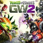 MXKSBJRV lCN41xXbdBvFuR3Ou5PnvvwXLWqu5QTe3U [Xbox] This Weeks Deals With Gold And Spotlight Sale & Backward Compatibility Super Sale   Over 250 Xbox Backwards Compatible Games on sale along with Pure Pool, Pure Hold Em, Team17 Indie Collection, Wheels of Aurelia, Oddworld: New 'n' Tasty, Lovely Planet and more