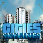 rICVE11mLS17YJ805RopgOgmwpgvddDIwb07dXY tpY [Paradox Interactive Store] Cities Skylines Sale. Game and DLC up to 75% off