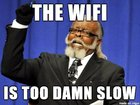 """zP2b5ffBW0sOxDgtBqkJMZIwycbi9WkWJ9 w9ivl7rs """"Why are you running Ethernet cables across the house?"""""""