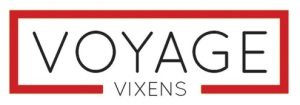 Voyage Vixens