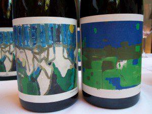 Chanin Wines