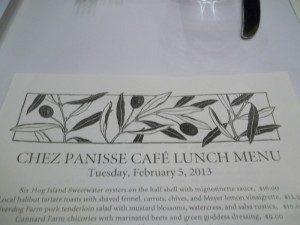 Chez Panisse Lunch Menu (800x600)
