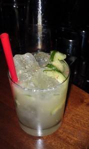 Hale Pele Cocktail (478x800)