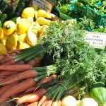 Half Moon Bay - Farmers Market (10)
