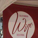 Santa Anita California Wine Festival (3)