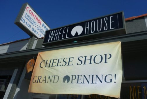 Wheel House Cheese Shop (1)