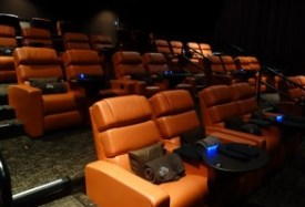 iPic Theater Premium Plus Seating (1)