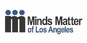 Minds Matter of Los Angeles