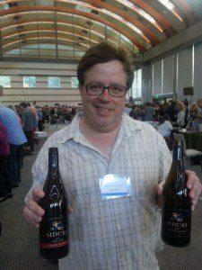 Adam Lee, Siduri Wines