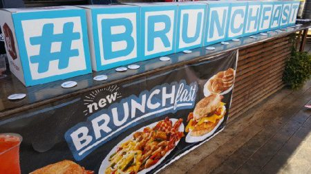 jack-in-the-box-brunchfest-1