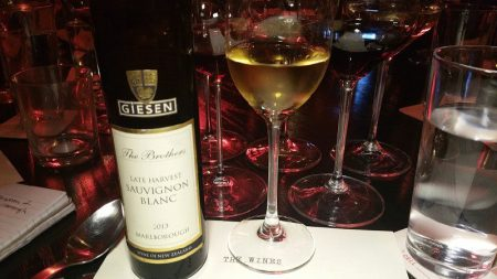 giesen-the-brothers-late-harvest-sauvignon-blanc-marlborough-2013