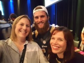 taste-of-the-nfl-los-angeles-rams-events-2016-20