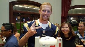 taste-of-the-nfl-los-angeles-rams-events-2016-8