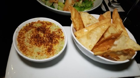 spinach-artichoke-dip-roasted-garlic-housemade-tortilla-chips