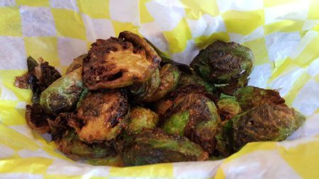 maple-brussel-sprouts