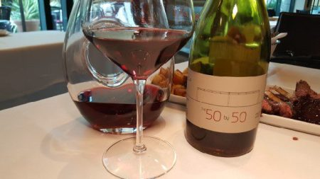 the-50-by-50-2014-pinot-noir