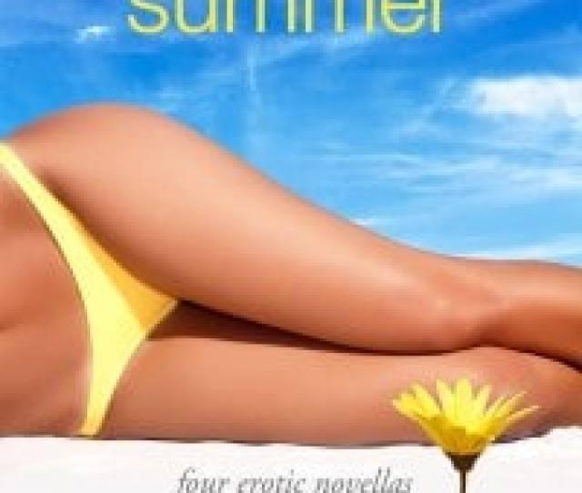 Best Erotica Books For Women
