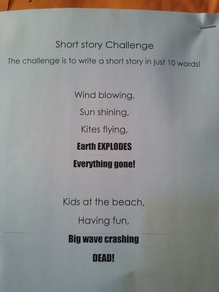 Funny Jokes 6 Graders