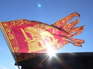 bandiera-veneta-2