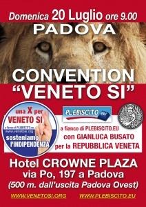Convention_20lug_PADOVA-03