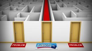 Labirinto_Soluzione