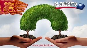 pleb-2014
