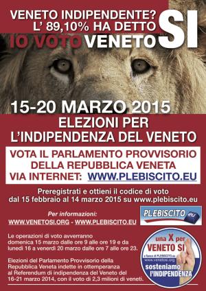 VolantinoA5_votoVSI-STAMPA.p-2ng
