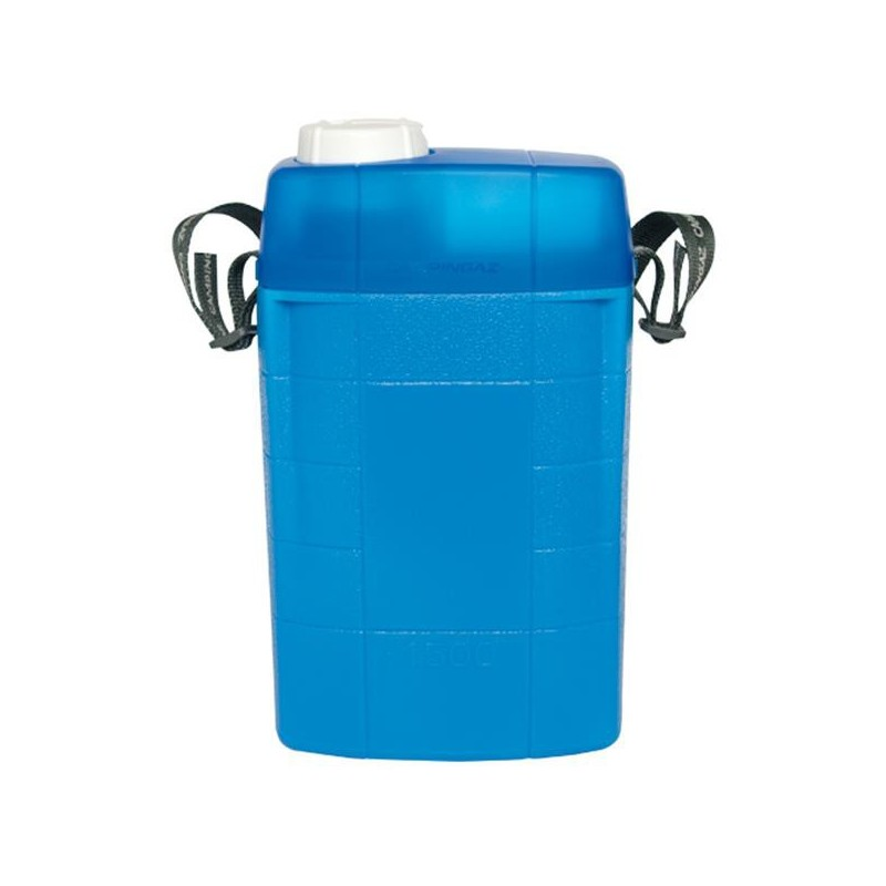 gourde isotherme extreme 1 5l