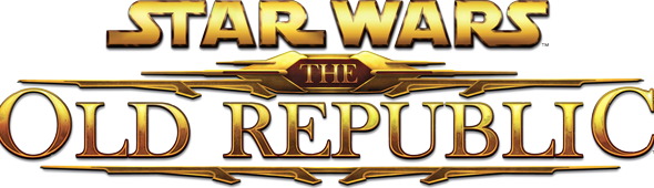 Spielevorstellung: Star Wars – The old Republic