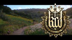 Ab ins mittelalterliche Böhmen: Kingdom Come – Deliverance