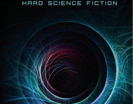 Brandon Q. Morris - The Hole