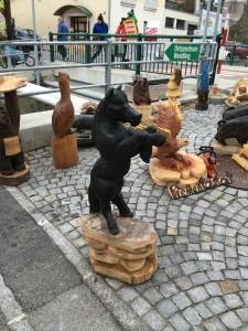 Weihnachtsmarkt 2016 Weidling Foto 6