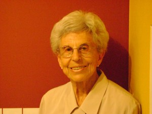 Eva Sopher (2)