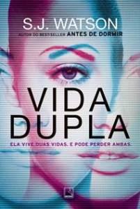 capa_vida_dupla