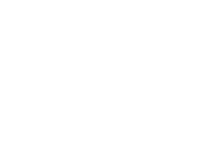 Logo Fitness Care