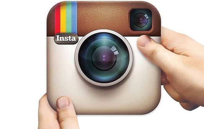 Com 29 milhões de usuários, Brasil é o 2º maior mercado do Instagram