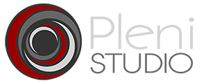 Pleni Studio