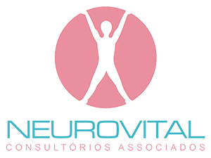 Neurovital