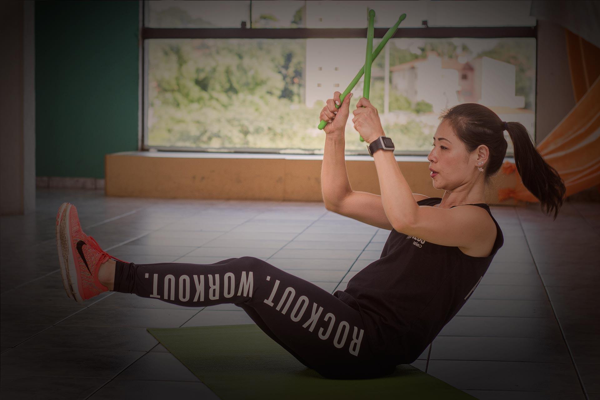 Fitness Care Assessoria