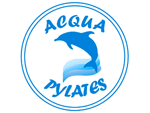 Acqua Pylates