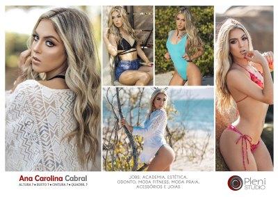 Ana-Carolina-Cabral