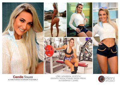 Camila-Souza