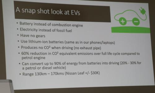 Snap-shot-look-of-EVs