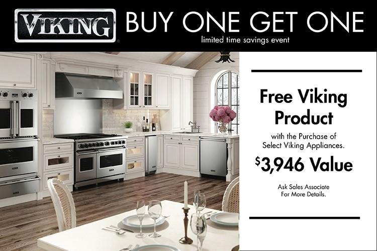 viking cooking products microwave ovens