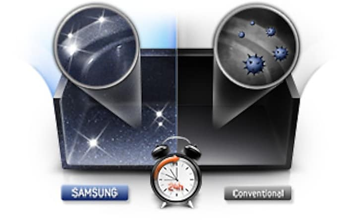 samsung me20h705mss over the range