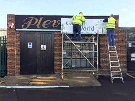 pleveys-makeover-2016-4