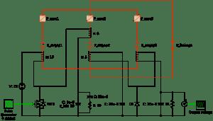 Domena himalayanazwapl jest utrzymywana na serwerach nazwapl