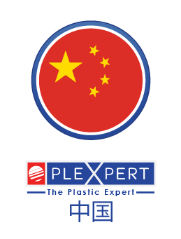 PLEXPERT China Logo