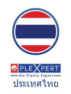 Plexpert Thailand