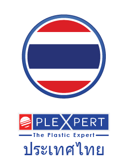 www.plexpert.co.th